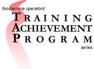 Haccp Training Hrfoodsafe